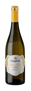 Casalforte - Chardonnay Veneto.jpg