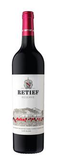 Retief - Reserve Red.jpg