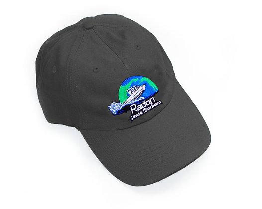 Radon World Flexfit hat