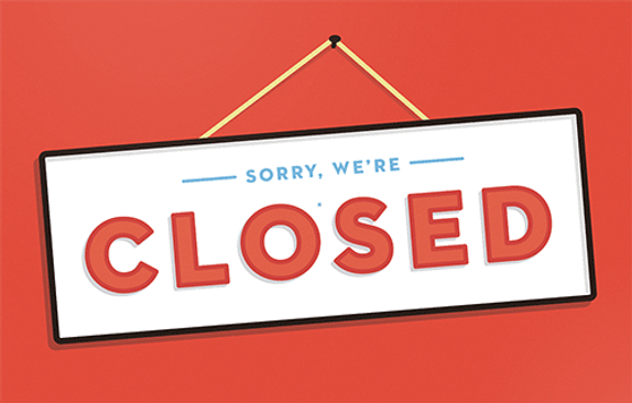 00-closed-500px.png