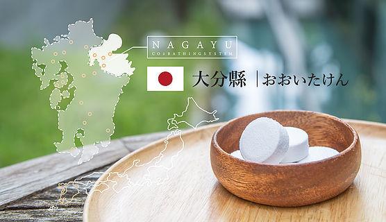 Nayagu~