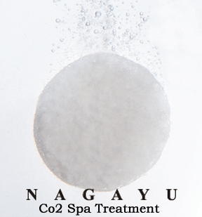 Nagayu Tablet
