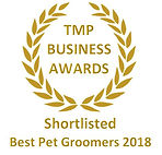 pet groomers shortlisted.JPG