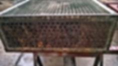 Ремонт аппаратов воздушного охлаждения