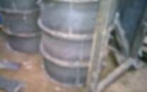 Изготовление вентиляторов АВО