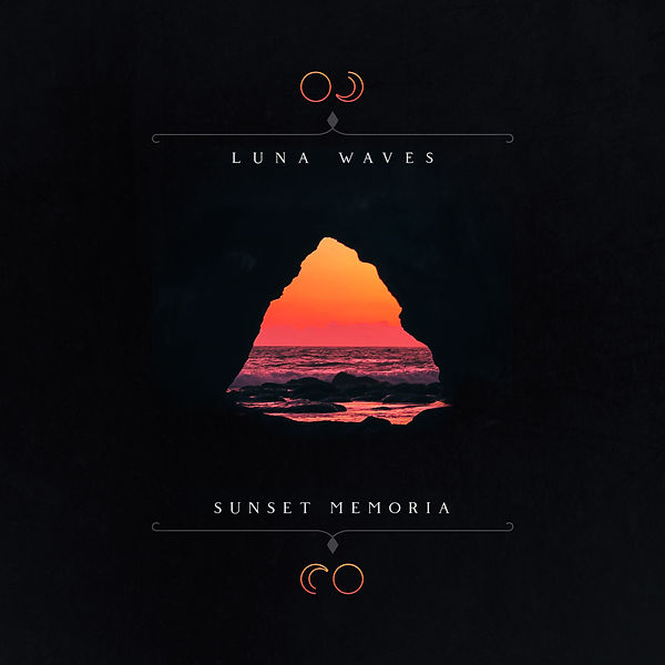 Luna Waves Sunset Memoria Cover.jpg