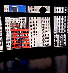 window v2.jpg