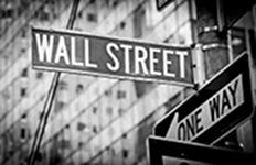 wallstreet_original.jpg