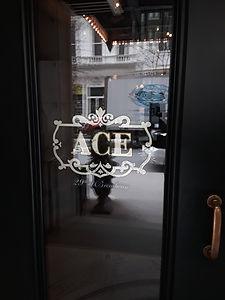 Ace Hotel NY 3.jpg