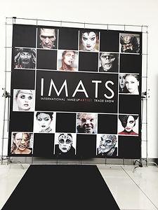 IMATS PS 2.jpg