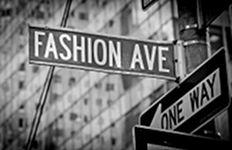 fashionave_original.jpg