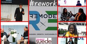 The New Fashion Criteria: Sustainability