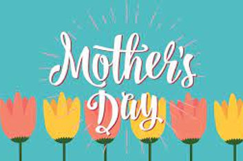 Mothers Day Mini Flash sale