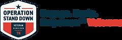 OSDTN New Logo for Finance .png