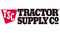tractor-supply-co-vector-logo.png