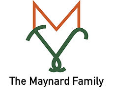 Maynard_Logo - Title Sponsor 2021.jpg