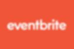 800px-Eventbrite-logo.png