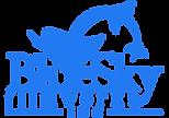 BlueSky Logo Blue.png