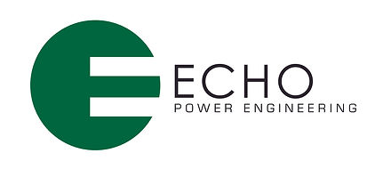 Echo Power Engineering - Title Sponsor 2