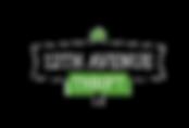 2014-Logo-tran.png