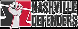 public-defender-logo.png