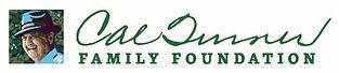 Cal Turner Family Foundation.jpg