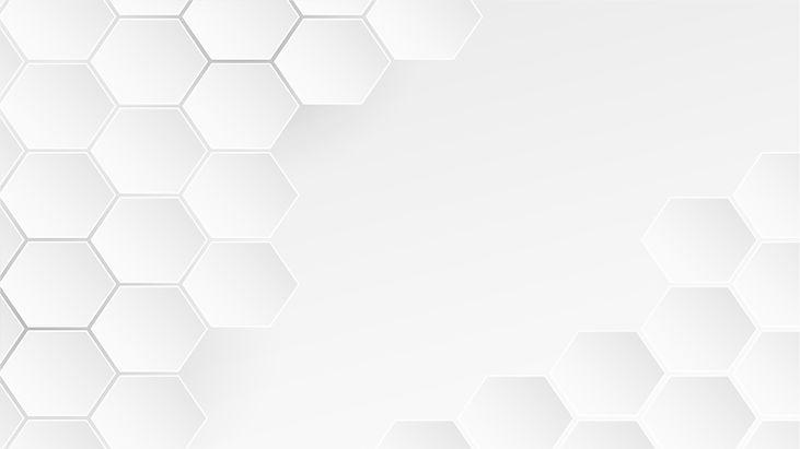 White-Honeycomb-Backgrounds.jpg