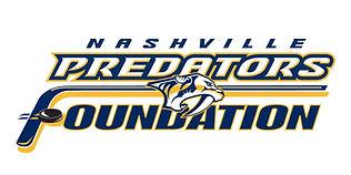 636293278238433309-Nashville-Predators-F