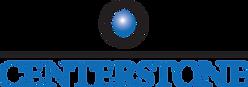 logo-desktop@2x.png