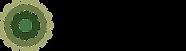 BWF-logo_final.png