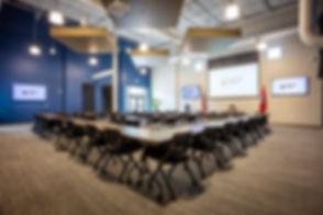 OSD_Community Room 0011.jpg
