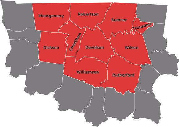 SSVF County Lines.jpg