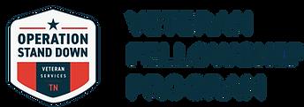 VFP Logo.png