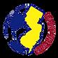 nj youth soccer logo.png