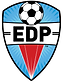 edp-logo-new.png