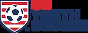 us youth soccer association logo.png