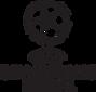 EUFA logo.png