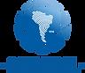 conmebol-logo-1.png