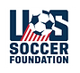 ussf logo transparent.png