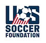 ussf logo transparent.png
