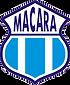 CSD Macara logo.png