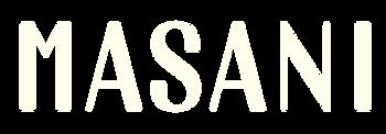 Masani_Logo white-01.png