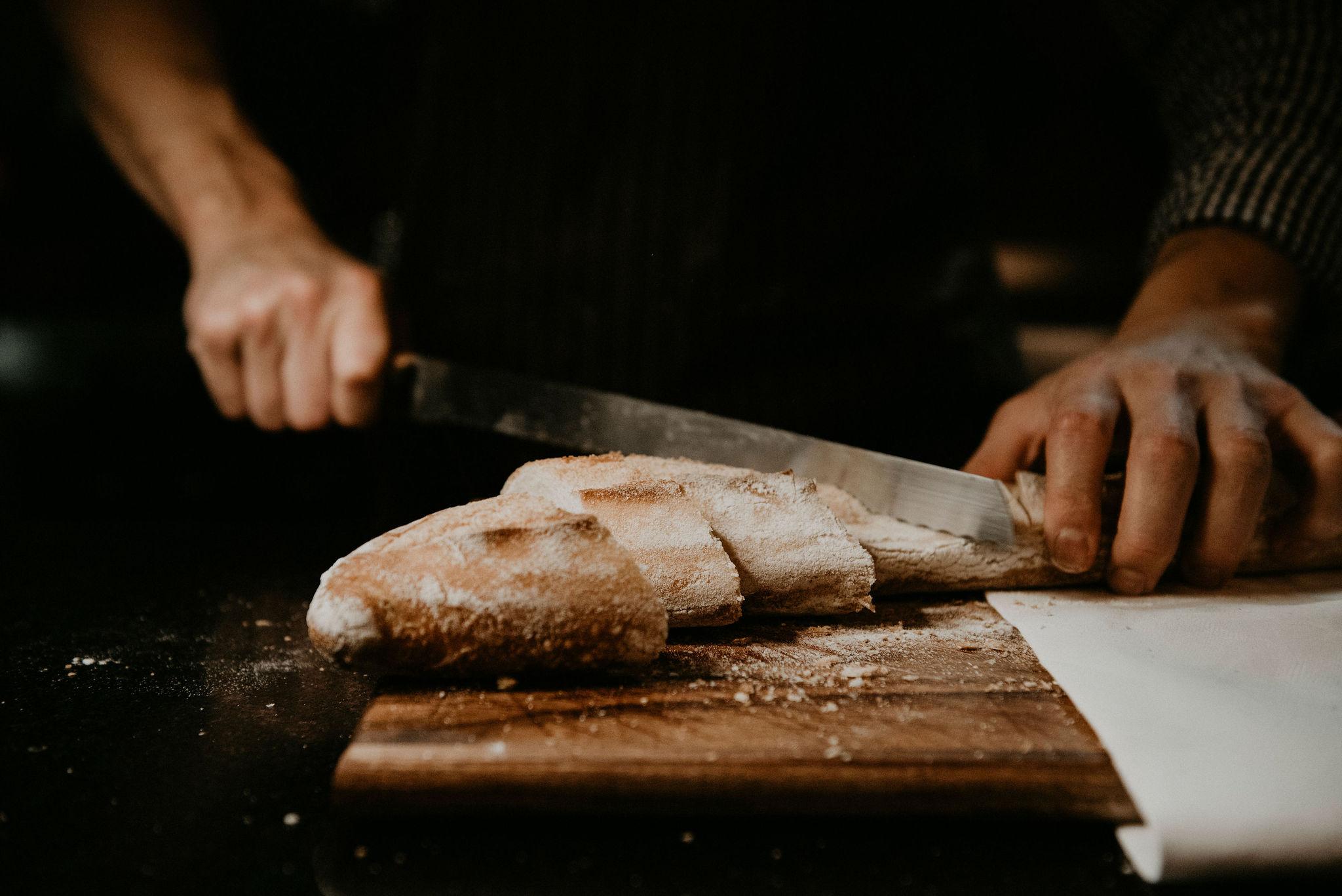 Masani-Carlton-Food-Photography-25th-Jul