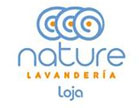 lavanderianature