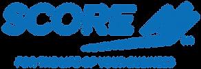 score-web-logo.png