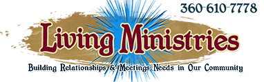 LivingMinistriesWebBanner20.png