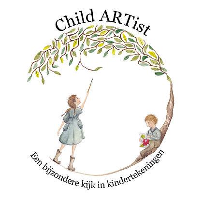 Child ARTist Daphne Mellink.jpg