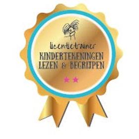 badge_kleb_licentietrainer-01.jpg