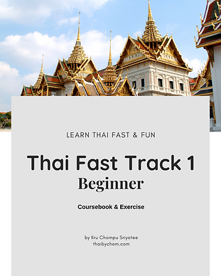 Thai Fast Track1.png