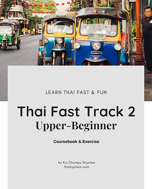 Thai Fast Track2.png